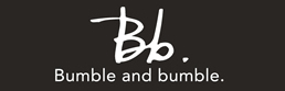 Bumble & Bumble Professional styling products for men and women in Laguna Beach